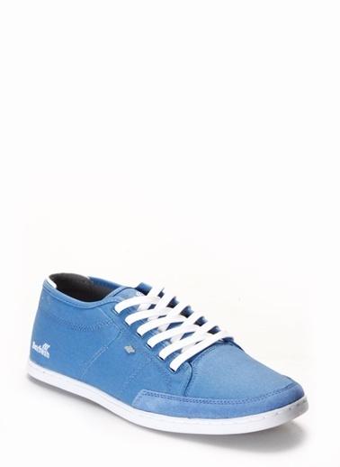 Ayakkabı-Boxfresh